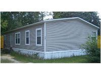 Home for sale: James Dr., Palatka, FL 32177