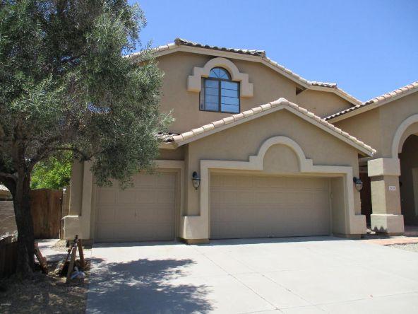 2133 E. Sapium Way, Phoenix, AZ 85048 Photo 2