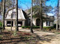 Home for sale: 182 Arrowhead Ln., Fort Gaines, GA 39851