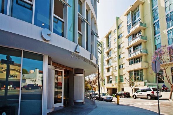 3788 Park Blvd., San Diego, CA 92103 Photo 19