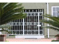 Home for sale: 18612 Rocoso Pl., Tarzana, CA 91356