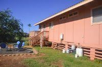 Home for sale: 4602 Menehune Rd., Waimea, HI 96796
