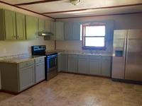Home for sale: 730 Carolyn Avenue, Little Torch Key, FL 33042