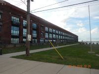 Home for sale: 401 Shoreline, Sandusky, OH 44870