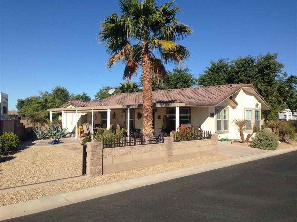 3400 S. Ave. 7 E., Yuma, AZ 85365 Photo 2