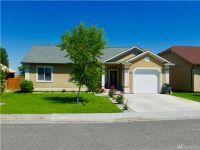 Home for sale: 9146 Space St. N.E., Moses Lake, WA 98837