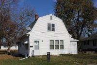 Home for sale: 508 West Park St., Morrison, IL 61270