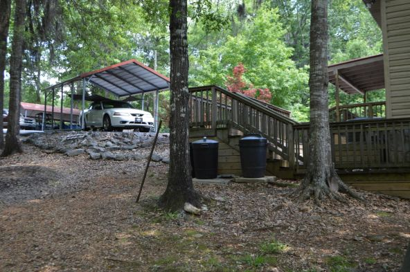 170 Sunset, Tallassee, AL 36078 Photo 21