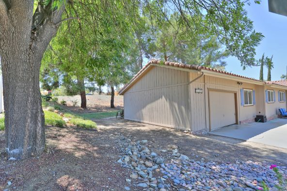 22781 Running Rabbit Ct., Canyon Lake, CA 92587 Photo 19