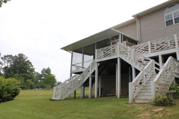 1737 Calhoun Dr., Suite 1, Abbeville, AL 36310 Photo 29