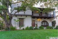 Home for sale: San Marino Avenue, San Marino, CA 91108