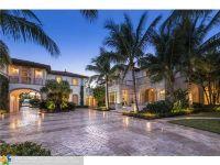 Home for sale: 2400 del Lago Dr., Fort Lauderdale, FL 33316