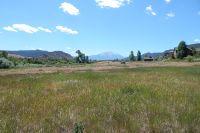 Home for sale: 000322 River Bend Way, Glenwood Springs, CO 81601