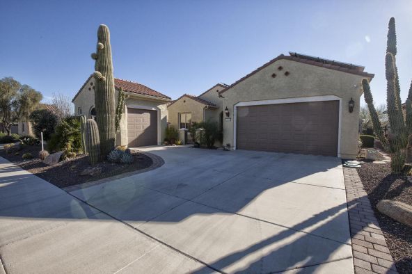 20493 N. 264th Avenue, Buckeye, AZ 85396 Photo 2