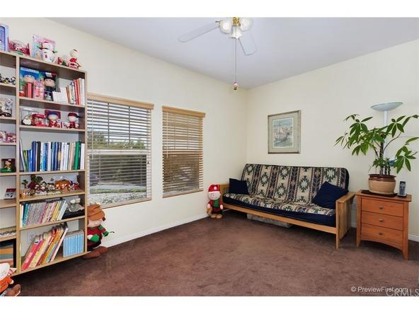 18360 Berry Rd., Riverside, CA 92508 Photo 32
