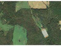 Home for sale: 56 Ac Hawkins Rd., Homer, GA 30547