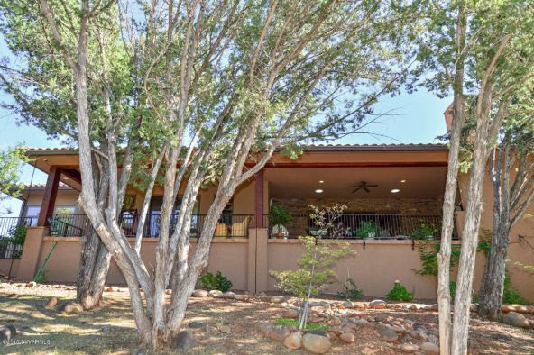 385 Cross Creek Cir., Sedona, AZ 86336 Photo 60