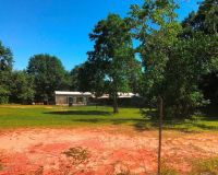Home for sale: 1117 Crenshaw Rd., Lucedale, MS 39452