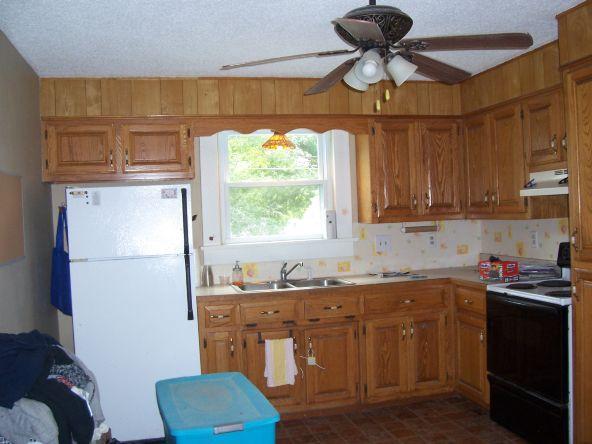 924 E. 7th, Pittsburg, KS 66762 Photo 12