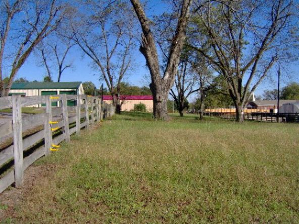7366 Hwy. 51 S., Midway, AL 36053 Photo 42