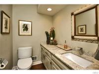 Home for sale: 111 Harvest Cmns, Westport, CT 06880