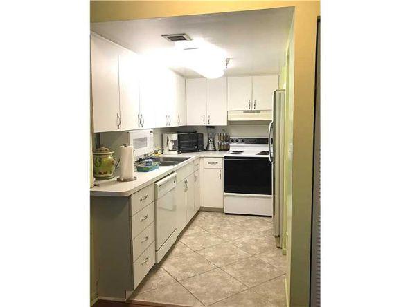 7832 Collins Ave. # 203, Miami Beach, FL 33141 Photo 5