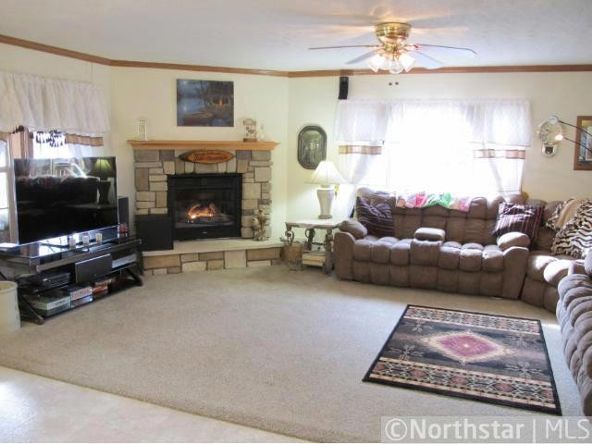 10482 S.W. Orchard Park Ln., Pillager, MN 56473 Photo 6