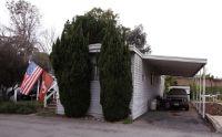 Home for sale: 7465 Hollister Ave., Goleta, CA 93117