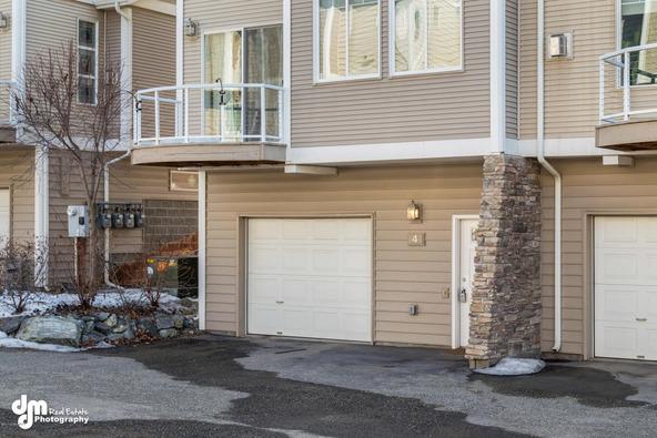 2155 W. 29th Ave., Anchorage, AK 99517 Photo 2
