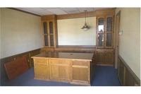 Home for sale: 312 E. Mill St. #201, Santa Maria, CA 93454