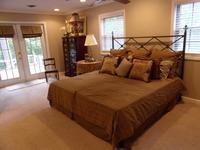 Home for sale: 492 Glenwood Dr., Columbus, MS 39705