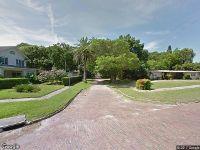 Home for sale: Yacht Club Apt 301 Dr., North Palm Beach, FL 33408