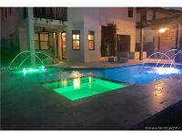 Home for sale: 10301 N.W. 10th St., Miami, FL 33172