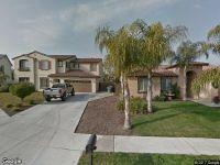 Home for sale: Pride, Visalia, CA 93291