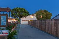 Home for sale: 10019 Carreta, Santee, CA 92071