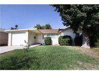 Home for sale: 2849 Weidermeyer Avenue, Arcadia, CA 91006