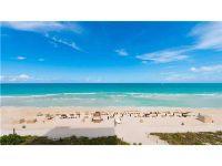 Home for sale: 6801 Collins Ave. # 522, Miami Beach, FL 33141
