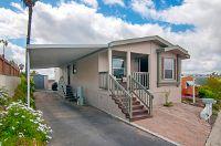 Home for sale: 1202 Borden Rd., Escondido, CA 92026