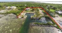 Home for sale: 760 Big Pine Avenue, Big Pine Key, FL 33043