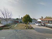 Home for sale: Chinowth, Visalia, CA 93291