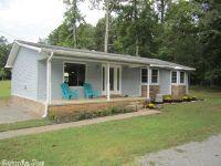 Home for sale: 559 Douglas Ln., Clinton, AR 72031