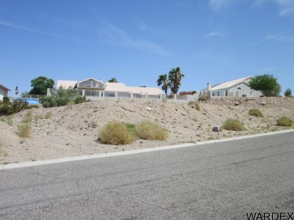 2475 Davis Ridge Ave., Bullhead City, AZ 86429 Photo 2