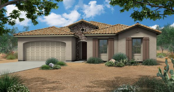 1427 E Milada Drive, Phoenix, AZ 85042 Photo 3