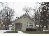 Home for sale: Harding, Lombard, IL 60148