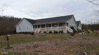 Home for sale: 380 Bethel Church Rd., Silver Creek, GA 30173