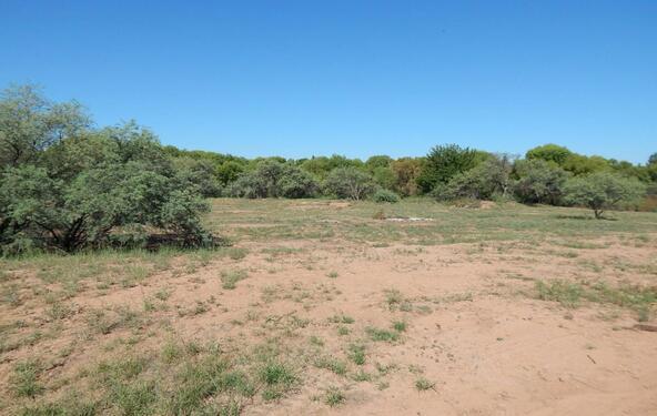 1062 E. Amber Way, Camp Verde, AZ 86322 Photo 5