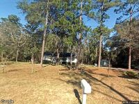 Home for sale: Kangaroo, Middleburg, FL 32068