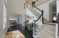 Home for sale: 4011 Charrwood Trce, Marietta, GA 30062