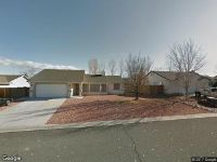 Home for sale: Pinnacle Pass, Prescott Valley, AZ 86315