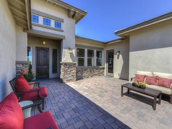 20746 W. Pasadena Avenue, Buckeye, AZ 85396 Photo 19